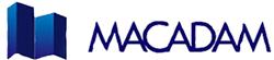 Constructora Macadam